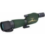 Burris High Country Scope - Model #300111