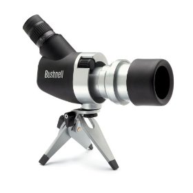Bushnell Spacemaster Model #:787345