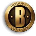 About Bushnell