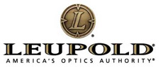 All Leupold & Stevens, Inc. Reviews