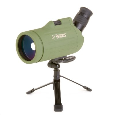 Burris 25-75x70 XTS-2575 Spotting Scope Reviews and Ratings