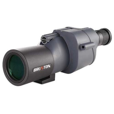 Brunton Eterna 18-38x50 ED Spotting Scope Reviews and Ratings