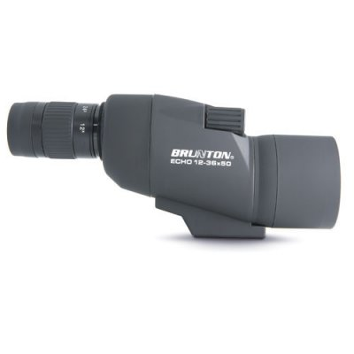 Brunton 12-36x50 Echo Spotting Scope Reviews and Ratings