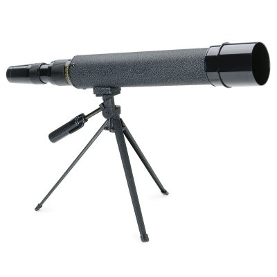 Bushnell Sportview 20-60x60 Zoom Spotting Scope Reviews and Ratings
