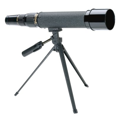 Bushnell Sportview 15-45x50 Zoom Spotting Scope Reviews and Ratings