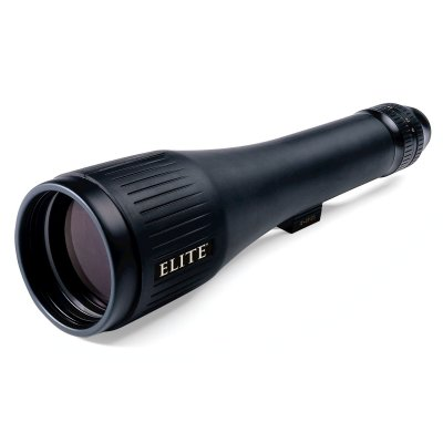 Bushnell Elite 15-45x60 Zoom Spotting Scope with Rainguard Reviews and Ratings