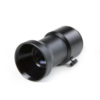 Bushnell Elite 80mm Elite Camera Adapter Reviews and Ratings