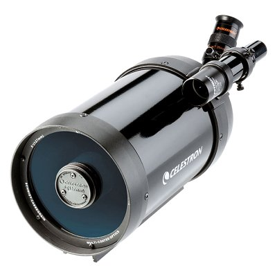 Celestron C5 127mm Astronomy Spotting Scope Reviews and Ratings