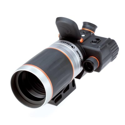 Celestron VistaPix IS70 3 MegaPixel Digital Camera and Imaging Spotting Scope with LCD Screen Reviews and Ratings