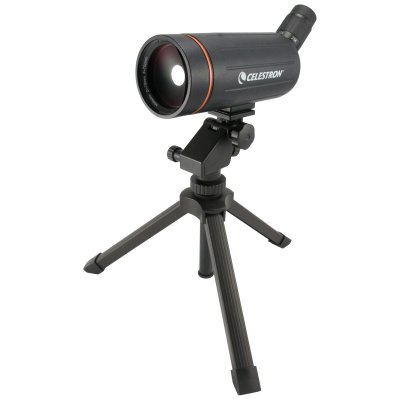 Celestron C70 Mini Mak Spotting Scope Reviews and Ratings