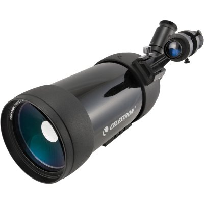 Celestron C90 Mak Spotting Scope Reviews and Ratings