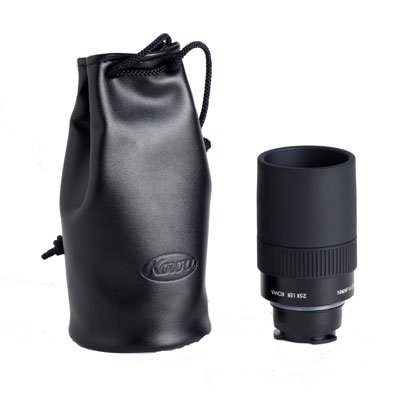 Kowa 25x Long Eye Relief Eyepiece for 88mm and 77mm Kowa Spotting Scopes Reviews and Ratings
