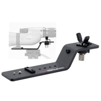 Kowa Camera Support Mount for TSN-PZ and TSN-PA6 Reviews and Ratings