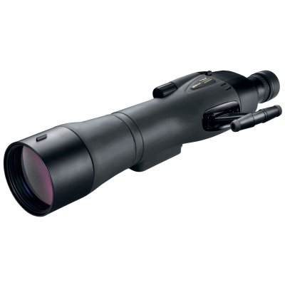 Nikon ProStaff 20-60x82 Waterproof Spotting Scope Reviews and Ratings