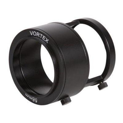 Vortex Razor HD Digital Camera Adapter Reviews and Ratings