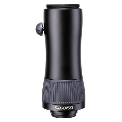 Swarovski 800mm TLS Telephoto Lens System Camera Adapter Reviews and Ratings